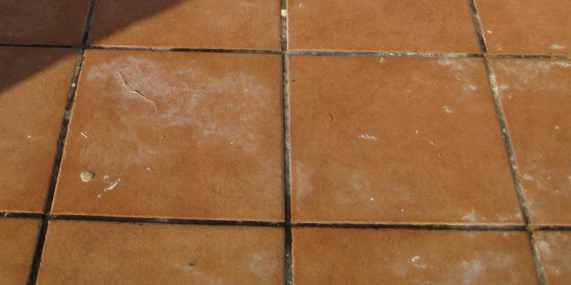 Tecniboss aparejadores adhesivos para baldosas cer micas Baldosa ceramica